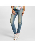 G-Star Arc 3D Cyclo Stretch Denim Low Boyfriend Jeans It Agend