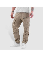G-Star Cargo Rovic Zip 3D Tapered beis
