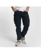 G-Star Cargo pants 3D Premium blue