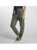 G-Star Chino Amy Radar gris