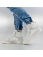 G-Star Footwear Сникеры Yield белый