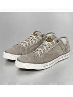 G-Star Footwear Сникеры Campus Raw Scott серый
