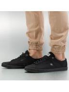 G-Star Footwear Сникеры Dex Mono черный