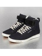 G-Star Footwear Baskets Yield bleu