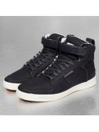 G-Star Footwear Baskets Yield noir