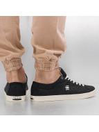 G-Star Footwear Baskets Dex noir