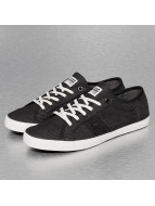 Dash Women Low Sneakers ...