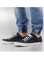 G-Star Footwear Sneaker Falton blau