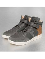 G-Star Footwear Sneaker Futura Outland Strap Weave grau