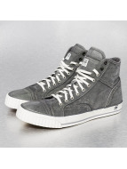 G-Star Footwear Sneaker Falton Washed grau