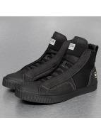 G-Star Footwear Sneaker Scuba schwarz