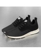 G-Star Footwear sneaker Aver zwart