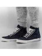 G-Star Footwear Sneakers Falton Washed black