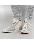 G-Star Footwear Tennarit Scuba valkoinen