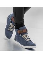 G-Star Footwear Zapatillas de deporte Yard II Belle Drill azul