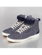 G-Star Footwear Zapatillas de deporte Yield azul
