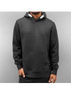 G-Star Hoody Heldrex Hooded Utah Jacquard zwart
