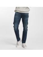 G-Star 3301 Dava Strech Deconstructed Slim Denim Jeans Medium Aged
