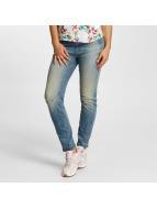 G-Star Jeans Boyfriend Arc 3D Cyclo Stretch Denim bleu