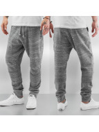 G-Star joggingbroek Scorc 5620 Thec Sweat grijs