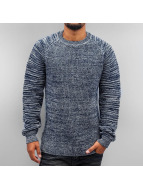 G-Star Jumper Suzaki blue