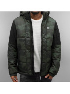 G-Star Lightweight Jacket Whistler black