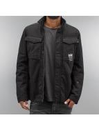 G-Star Lightweight Jacket Rovic black