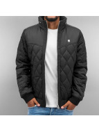 G-Star Lightweight Jacket Meefic Utility black