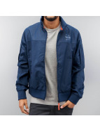 G-Star Lightweight Jacket Nancor Boxer Nylon blue