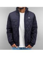 G-Star Lightweight Jacket Meefic Utility blue