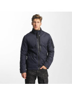 G-Star Lightweight Jacket Rackam blue