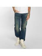 G-Star Loose Fit Jeans 3301 Loose blå