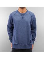 G-Star Pullover Toublo Sherland blau