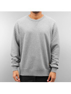G-Star Pullover Toublo Sherland gris