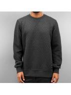 G-Star Pullover Heldrex Utah Jacquard noir