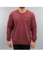 G-Star Pullover Core rouge