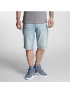 G-Star shorts 3301 1/2 Hacer blauw