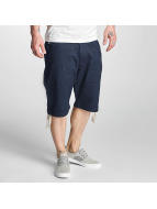 G-Star shorts Rovic DC Loose blauw