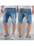 G-Star Shorts Arc 3D Aiden Stretch bleu