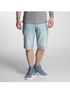 G-Star Shorts 3301 1/2 Hacer bleu