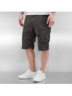 G-Star Shorts Rovic Loose grå
