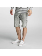 G-Star shorts Arc 3D grijs