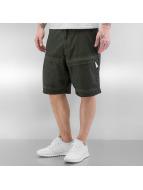 G-Star shorts Rackam olijfgroen