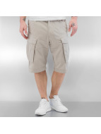 G-Star Shortsit Rovic Loose ruskea