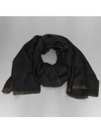 G-Star sjaal Originals Effo grijs