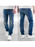 G-Star Skinny Jeans Arc 3D blå