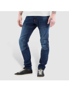 G-Star Skinny Jeans 5620 blau