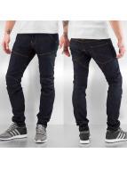 G-Star Skinny Jeans 5620 3D blau