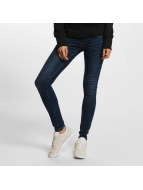 G-Star Skinny Jeans 3301 Neutro Stretch Denim Low blau
