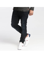G-Star Skinny jeans Revend Rink Superstretch blauw